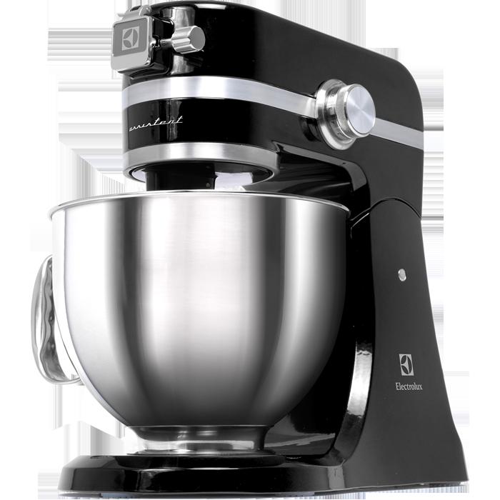 Electrolux - Кухонная машина - EKM4300