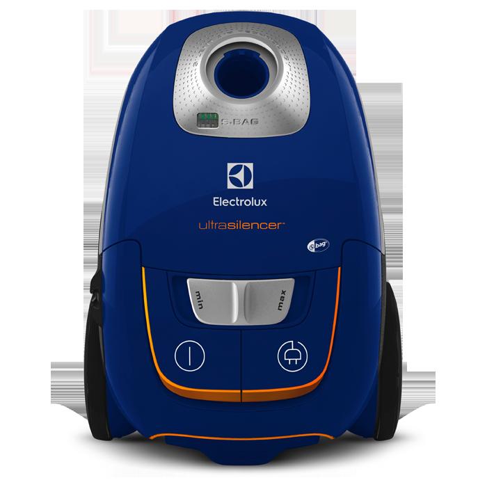 Electrolux - Odkurzacz tradycyjny - ZUS3925DB+