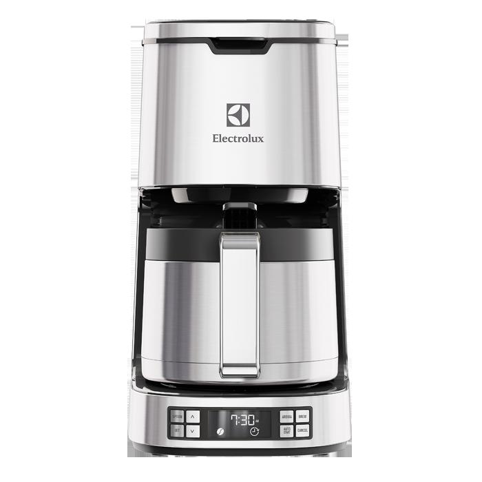 Electrolux - Kaffebryggare - EKF7900