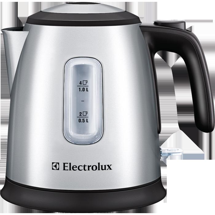 Electrolux - Czajnik - EEWA5200
