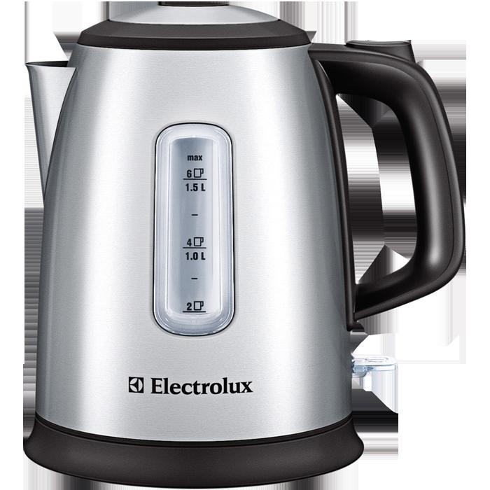 Electrolux - Czajnik - EEWA5210