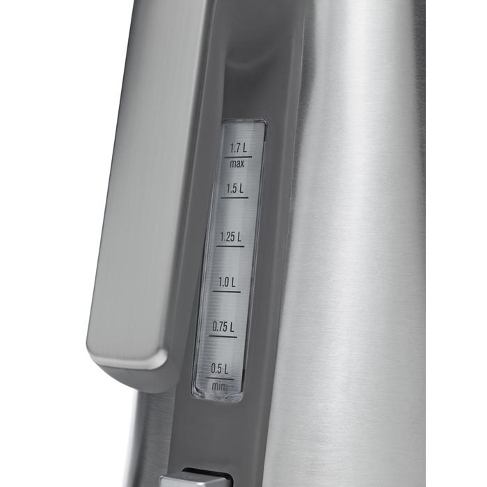 Electrolux - Virdulys - EEWA7300