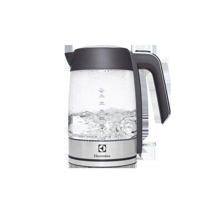 Electrolux - Vattenkokare - EEWA5310