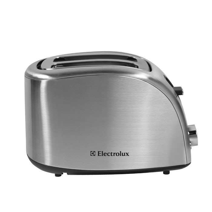 Electrolux - Toster - EAT7100