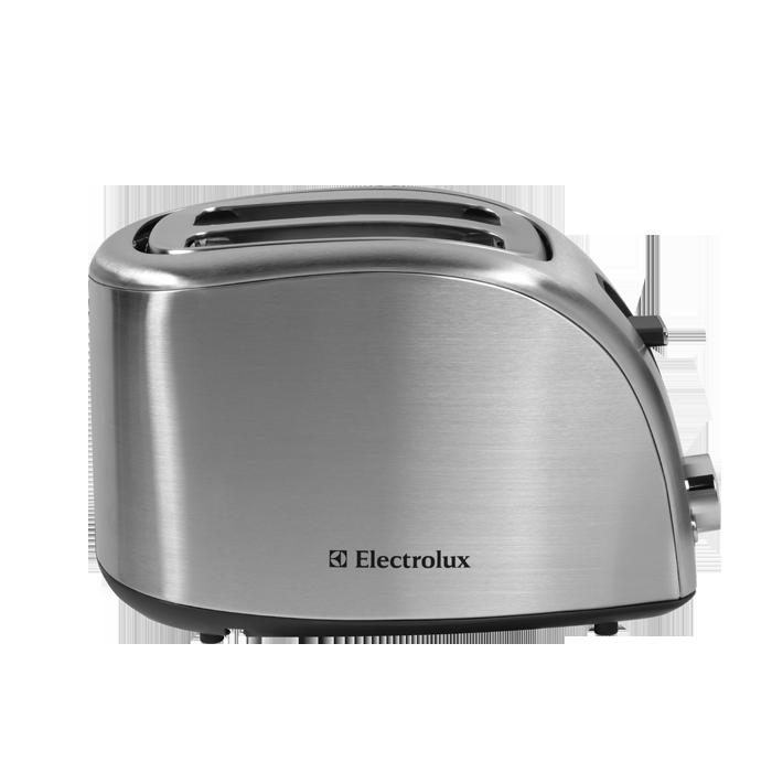 Electrolux - Brødrister - EAT7100