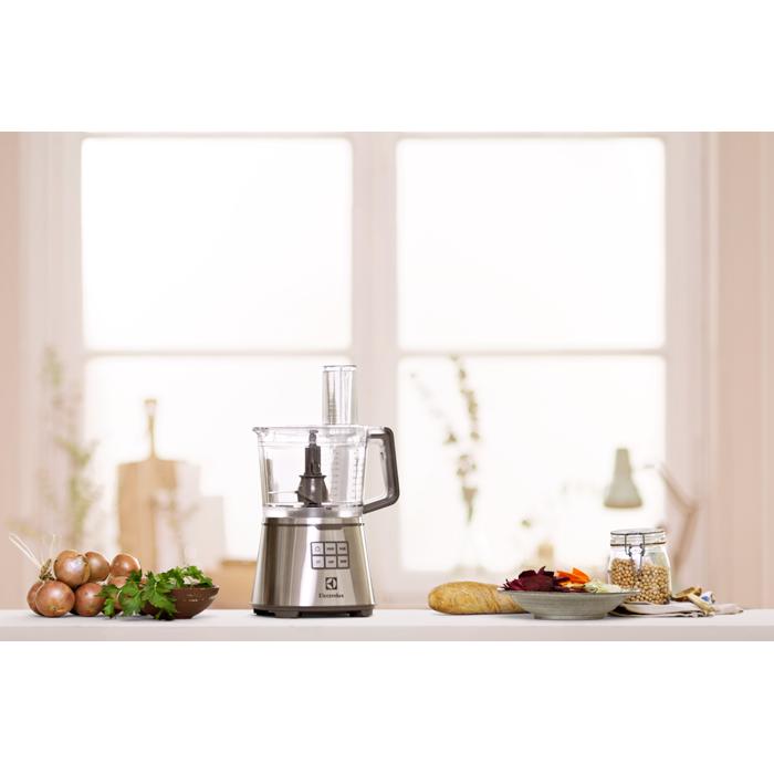 Electrolux - Food processor - EFP7300