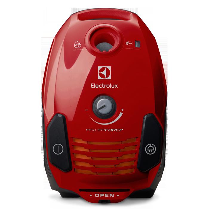 Electrolux - Пылесос - ZPF2200