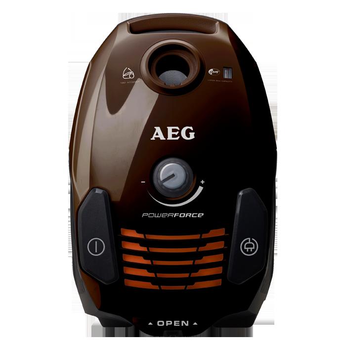 AEG - Vacuum Cleaner - APF6130