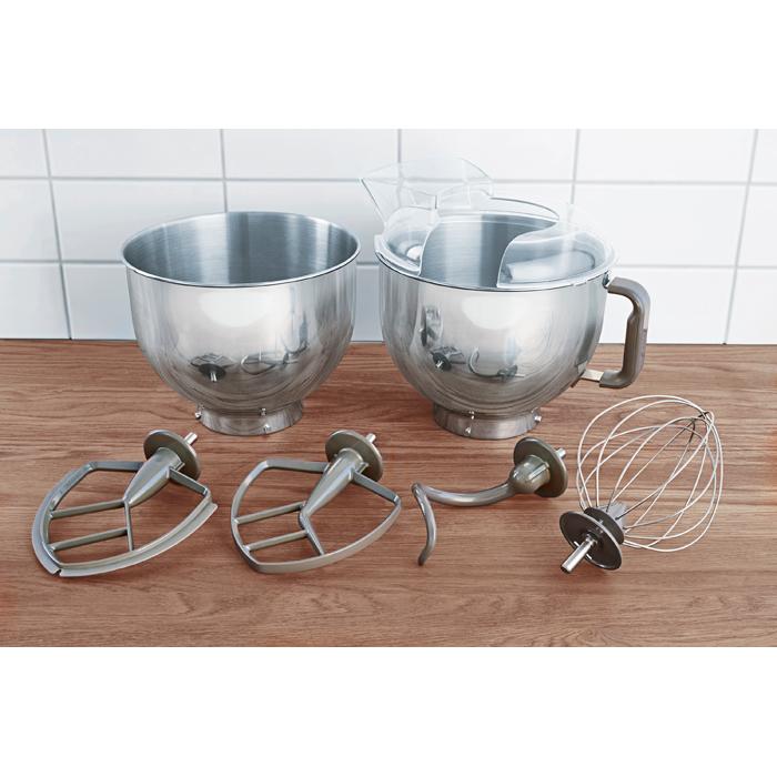 Electrolux - Robot bucătărie - EKM7300
