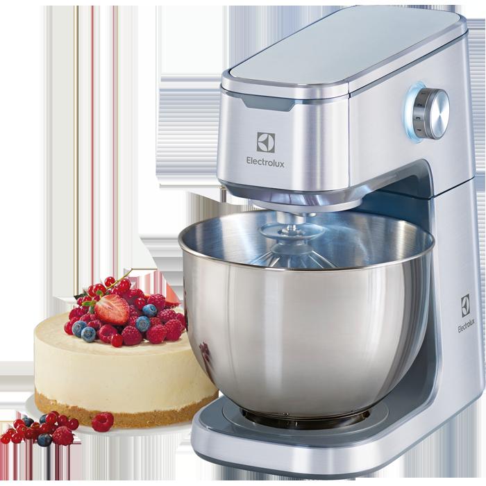 Electrolux - Küchenmaschine - EKM7300