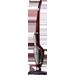 Ergorapido 2v1 ZB3104