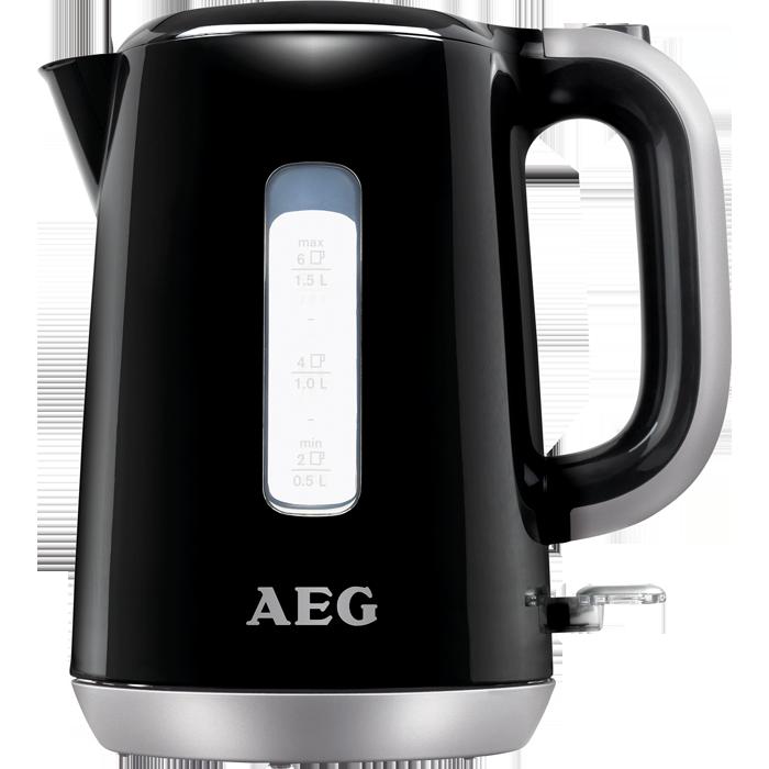 AEG - Wasserkocher - EWA3700