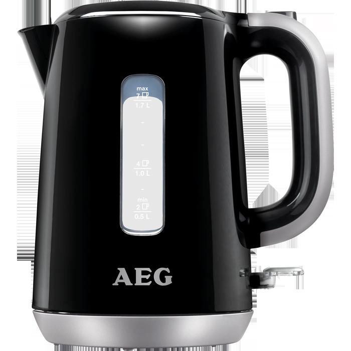 AEG - Bouilloire électrique - EWA3300