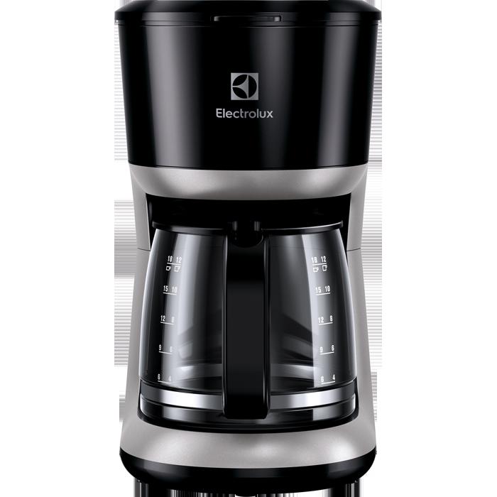 Electrolux - Kaffebryggare - EKF3300