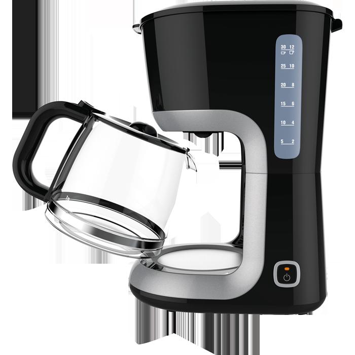 AEG - Kaffeemaschine - KF3700