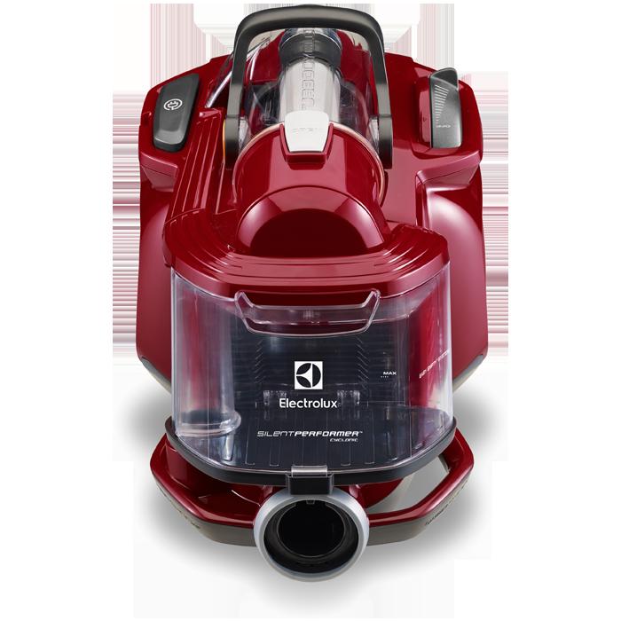 Electrolux - Odkurzacz bezworkowy - ZSPCPARKET