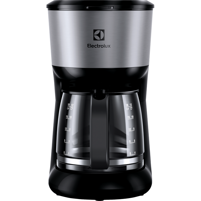 Electrolux - Kaffebryggare - EKF3700
