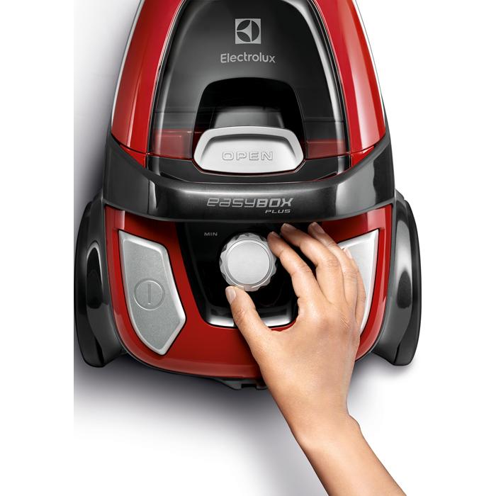 Electrolux - Aspirator fără sac - Z9930EL