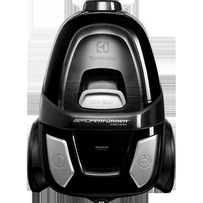 Electrolux - Безмешковые пылесосы - Z9940