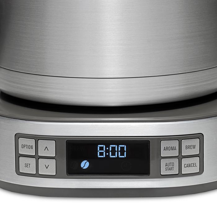 Electrolux - Kavos virimo aparatas - EKF7900