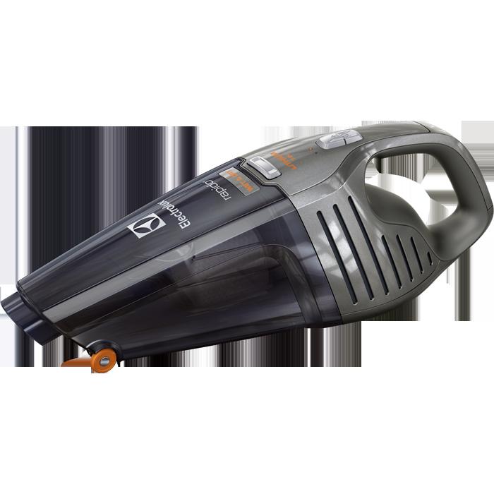 Electrolux - Rechargeable à main - ZB6106WDT