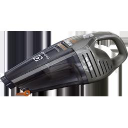 ZB6106WDT