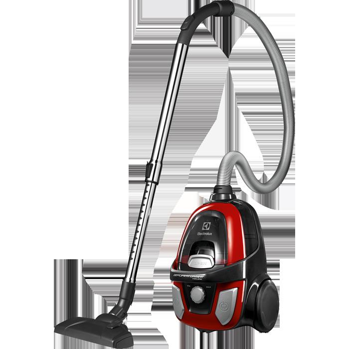 Electrolux - Aspirator fără sac - Z9920EL