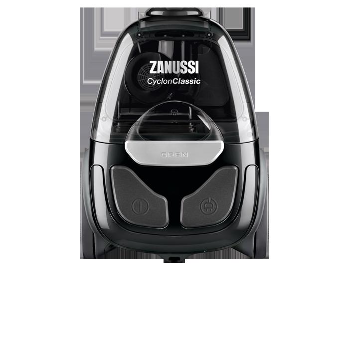 Zanussi - Odkurzacz bezworkowy - ZAN1910EL