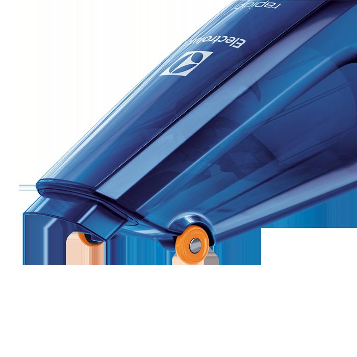 Electrolux - Håndholdt støvsuger - ZB5104WDB