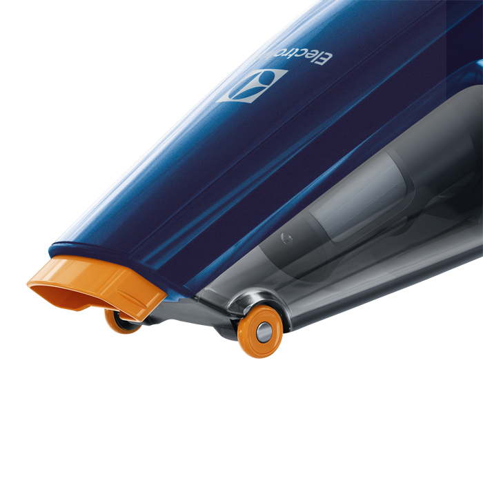 Electrolux - Håndholdt støvsuger - ZB5106B