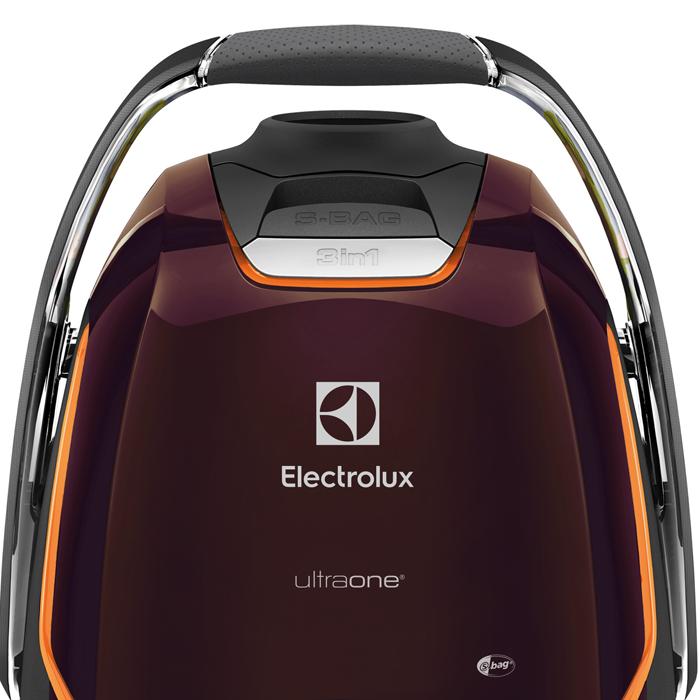 Electrolux - Støvsuger - ZUO360
