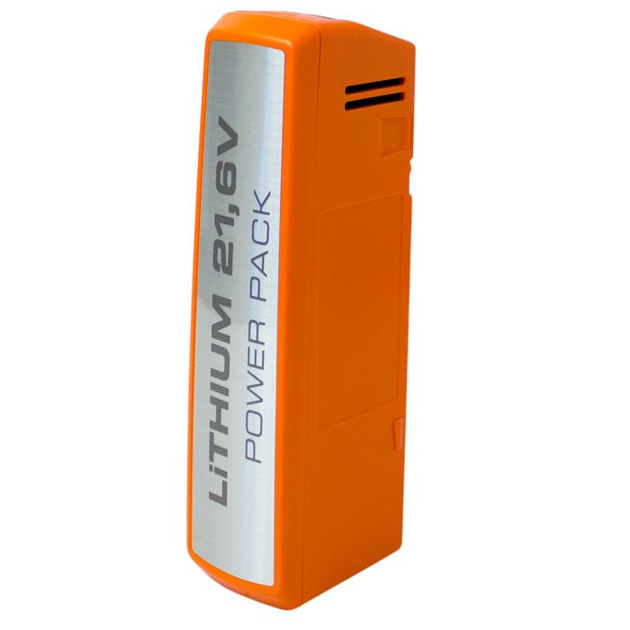Electrolux - Bateria - ZE036
