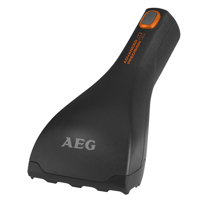 AEG - Cepillo - AZE116