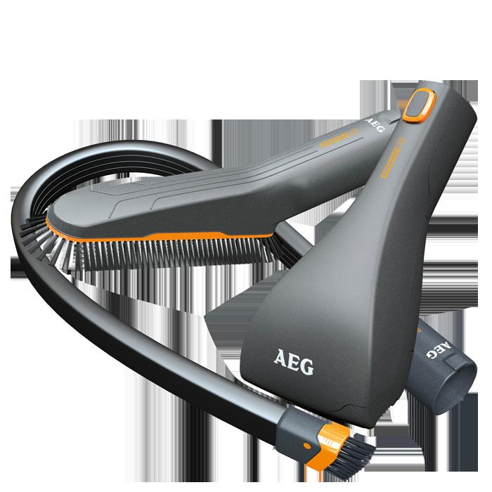 AEG - Accesorios - AKIT12