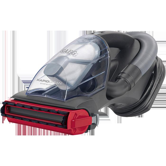 AEG - Handheld vacuum cleaner - AG71A
