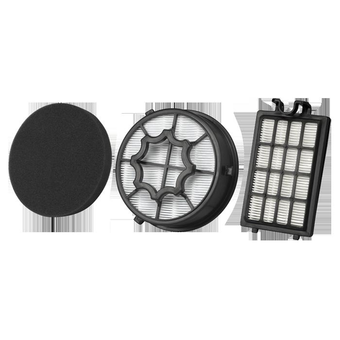 Electrolux - Фильтр - EF112B