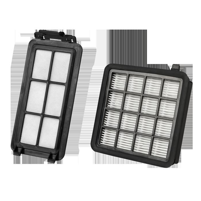 Electrolux - Фильтр - EF124ONLINE