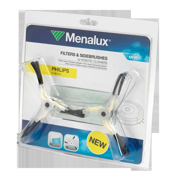 Menalux - Set - MRK05