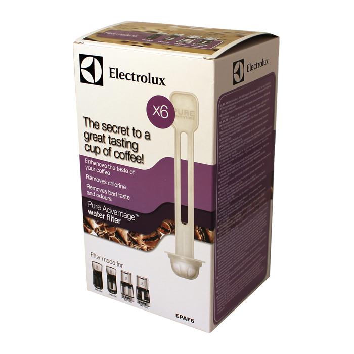 Electrolux - Filter za vodu - EPAF6
