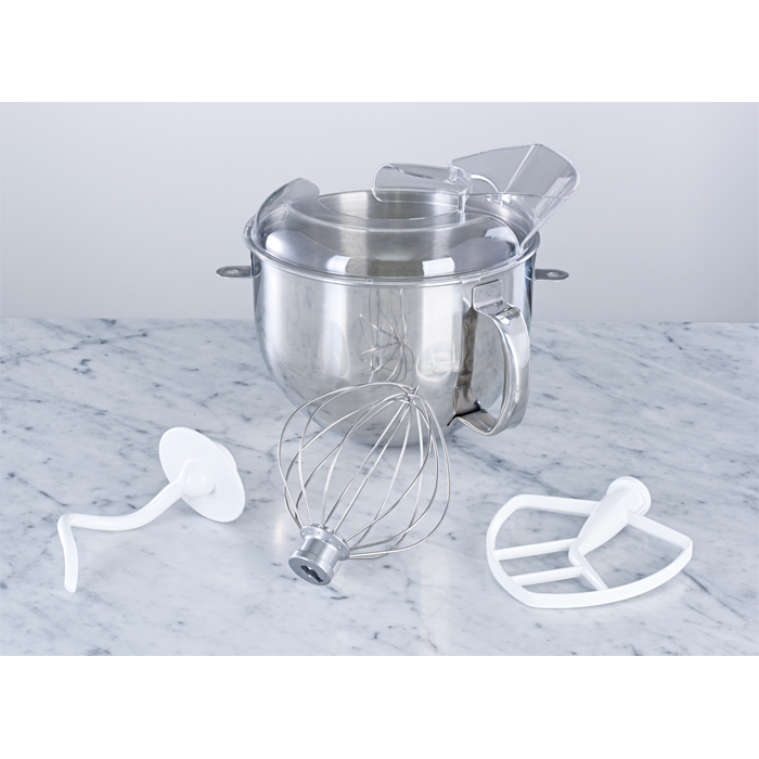 Electrolux - Kjøkkenmaskin - EKM6100