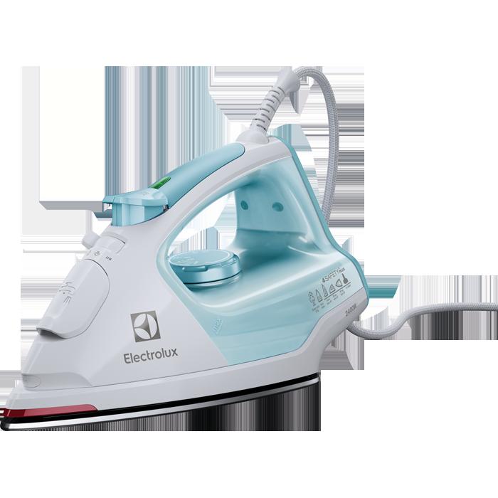 Electrolux - Ångstrykjärn - EDB5230