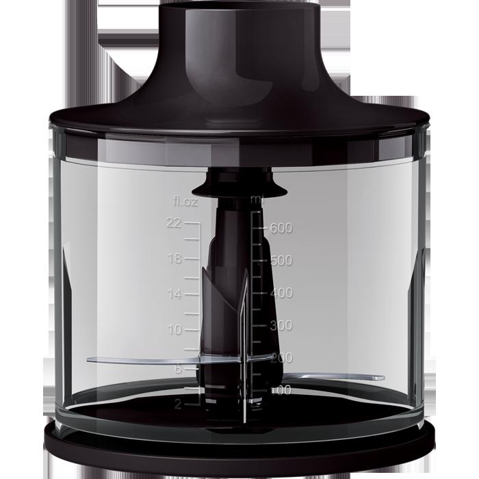 Electrolux - Mixer vertical - ESTM3400