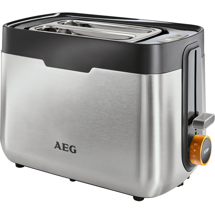 AEG - Grille-pain - AT5300