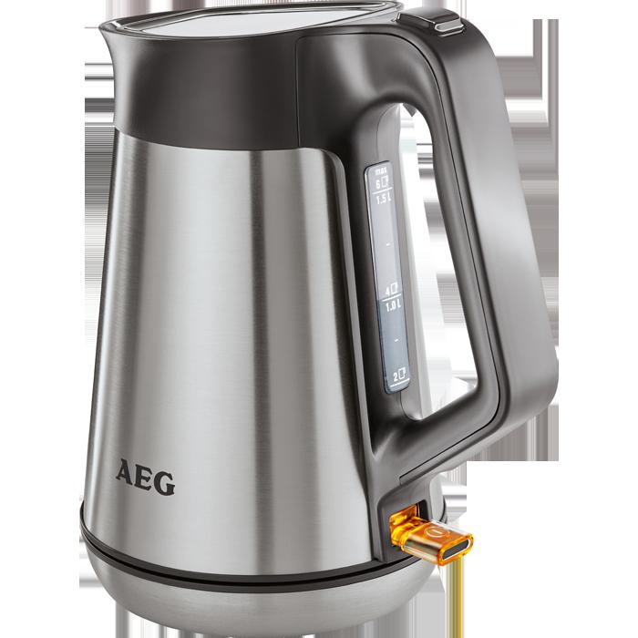 AEG - Waterkoker - EWA5300