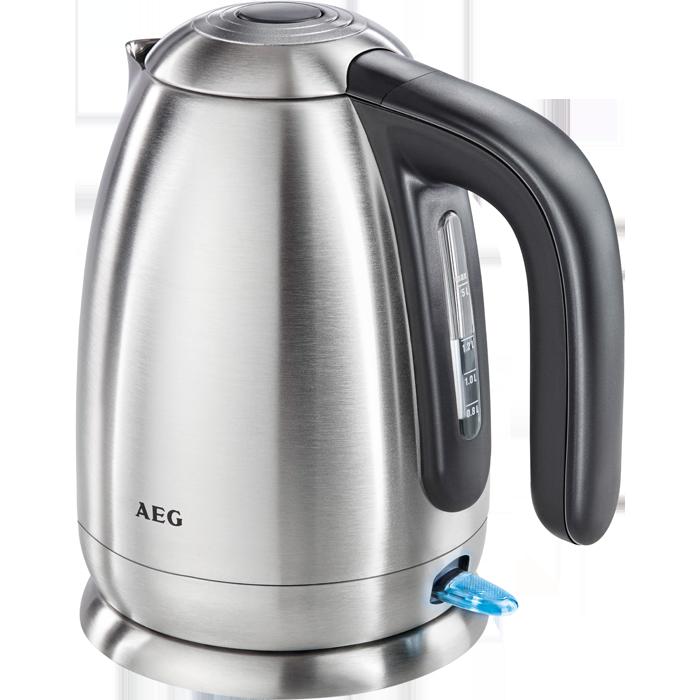 AEG - Wasserkocher - EWA7100