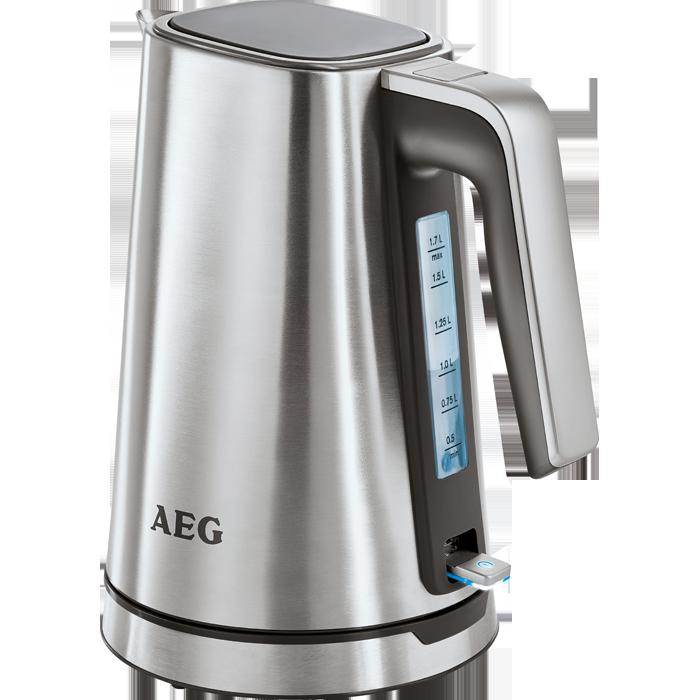 AEG - Wasserkocher - EWA7300