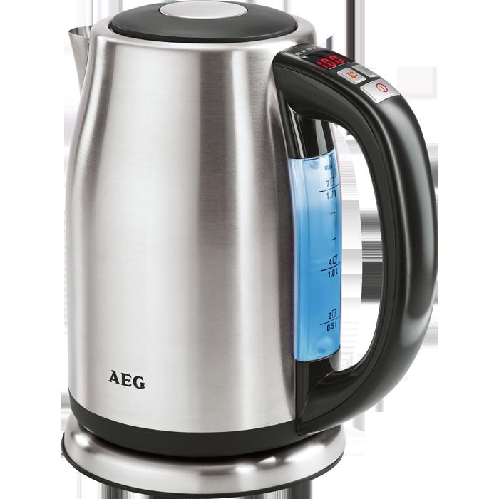 AEG - Wasserkocher - EWA7550