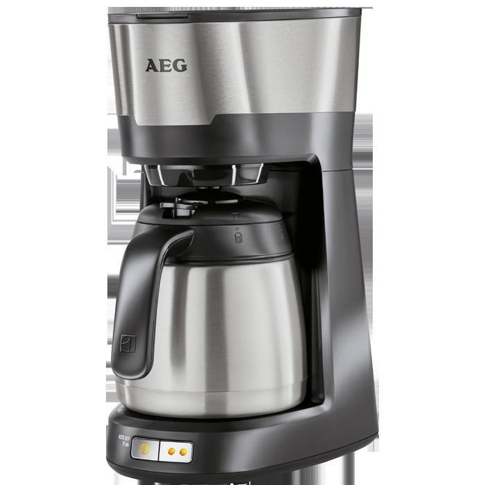 AEG - Καφετιέρα - KF5700