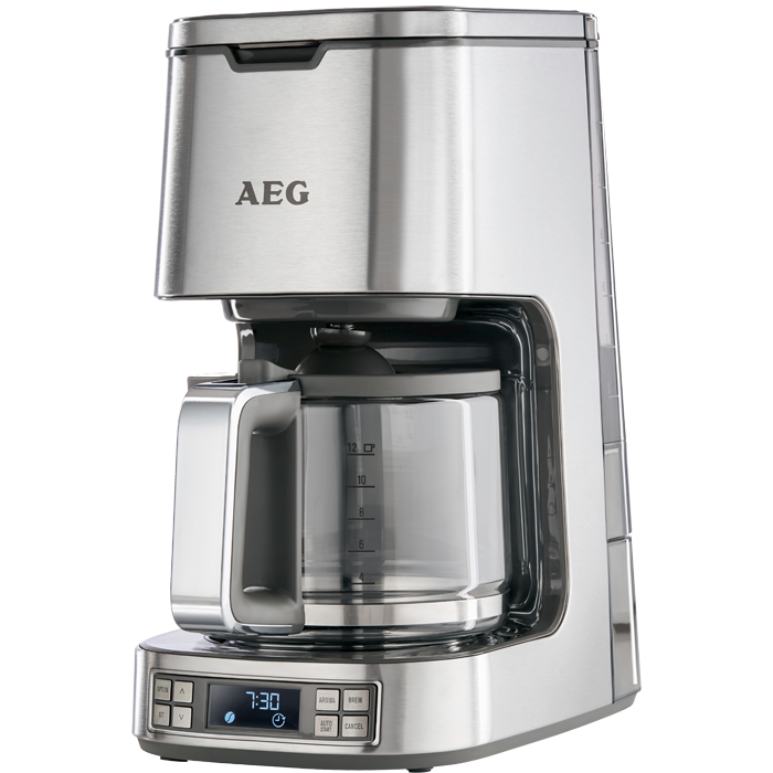 AEG - Coffee Maker - KF7800