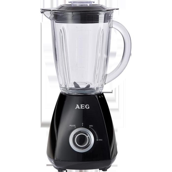 AEG - Standmixer - SB185